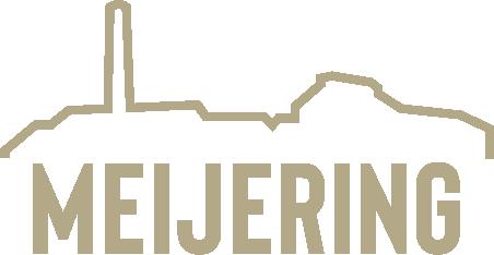 H.O. Meijering